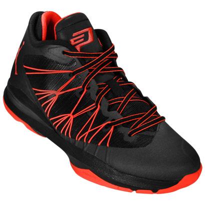 Netshoes: Calzado Jordan