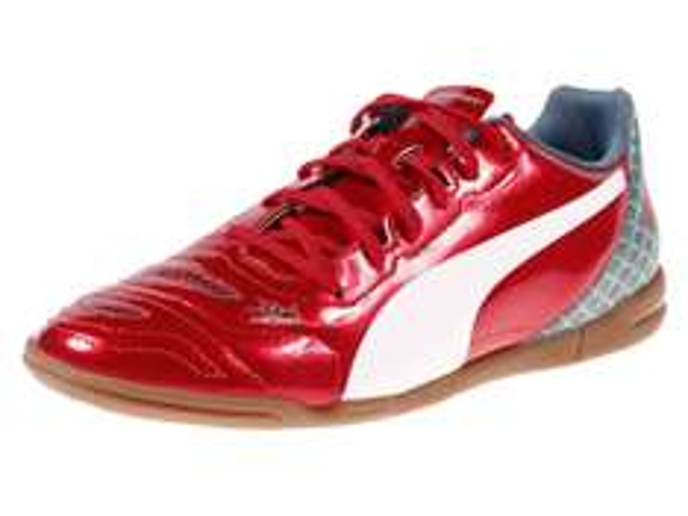 Liverpool: Tenis Puma evoPower $479