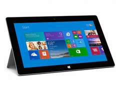 Liverpool: Surface 2 desde $5,129 y 3 ó 6 meses sin intereses