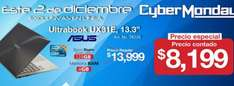 Ofertas Cyber Monday OfficeMax