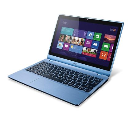 Linio: LapTop Touch 4 ram 500 DD y procesador A4 $4,390
