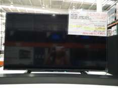 Costco: Smart TV Sharp Aquos LED 40""