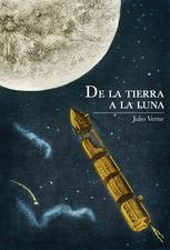iTunes/App Store: Julio Verne - de la Tierra a la Luna. GRATIS!