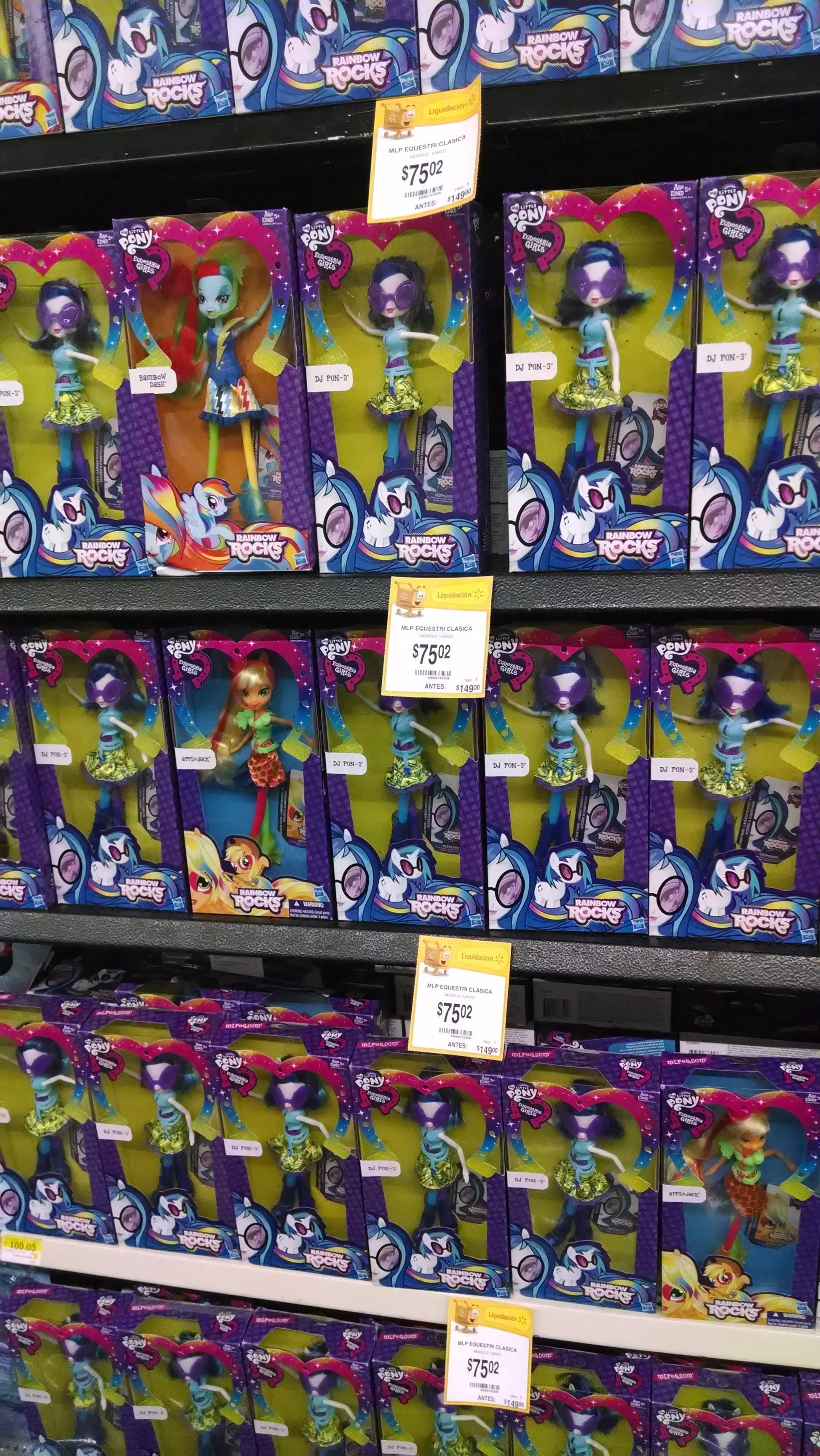 Walmart (Querétaro): Minisplit LG $4390.03 Cafetera HB Melitta Espresso $839.02, Cafetera Oster Gourmet $1049.02 y más