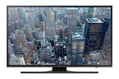 "Sam's Club: UHD TV SAMSUNG 48"" UN48JU6500F"