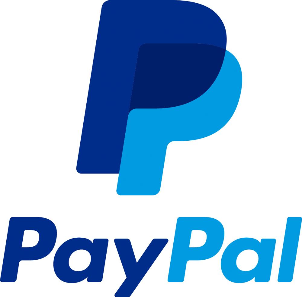 PayPal: Varias promociones pagando en comercios en Línea