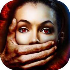 App Store: The Descent $5