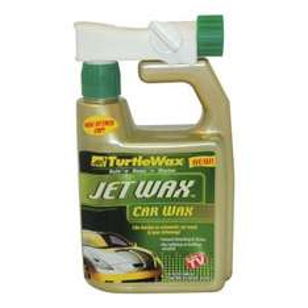 LINIO: Shampoos Automotrices Con Cera Marca Turtle Wax