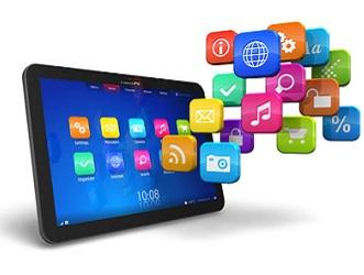 Linio: TABLET SMARTAB SRF77BK ANDROID 4.1 RAM 512MB DD 4GB 7'' + FUNDA Y TECLADO-NEGRO