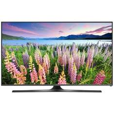 "Elektra.com.mx: Pantalla LED SAMSUNG Smart TV 55"" Full HD $10,899"