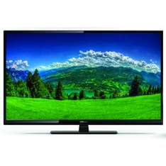 Linio: Televisión DAEWOO DISPLAY DW-50K1F LED Full HD 50'' $6,999
