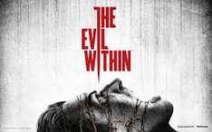 AMAZON: The Evil Within para PC