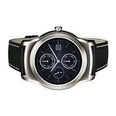 Orange: LG Watch Urbane a $5,075