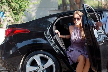 Groupon: $400 de credito para Cabify , pagando solo $199