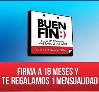 Ofertas del Buen Fin 2013 con Banamex (Soriana, Palacio, Sam's Club, Best Buy y más)