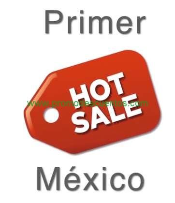 Tiendas participantes Hot Sale México 2014 (actualizado con sus ofertas)