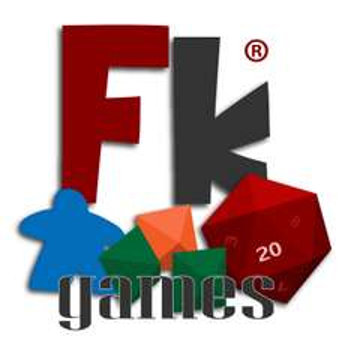 Funtastik Games: 15% de descuento en toda la tienda