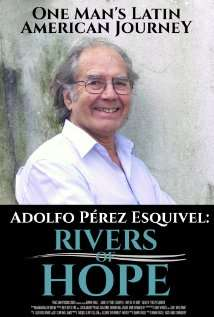 Google Play: documental Rivers of Hope gratis para renta