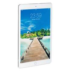 LINIO: Apple Ipad Air 2 de 16 GB wifi en blanco. Envío gratis con Linio Plus.
