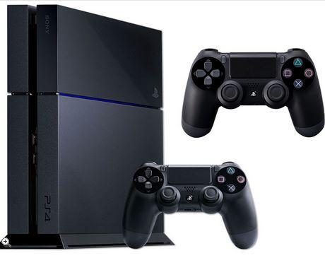 Liverpool: PS4 con juego o control extra $7,199, Xbox One con juego $7,874 y 15 MSI