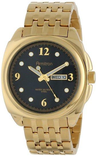 Amazon México: Reloj Armitron