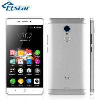 Aliexpress: ZTE V5 PRO N939St a $169 USD