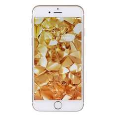 Linio: iPhone 6s de 128 GB a $18,299