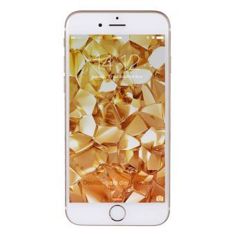 Linio: iPhone 6s de 128 GB a $18,299