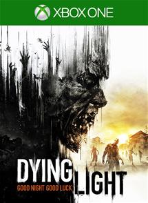 Xbox Store: Deals With Gold y Spotlight Sale del 29 de septiembre al 5 de octubre