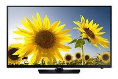 "Amazon: Samsung Smart TV 40"" Full HD $5,957 - Envio Gratis - Meses sin intereses"