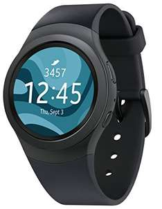 Amazon USA: Samsung Gear S2 BT Normal
