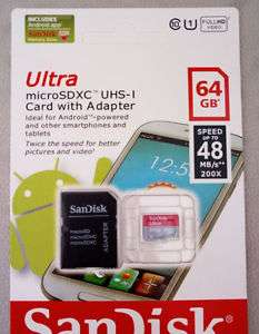 eBay: Memoria Micro SD Clase 10 de 64 GB a solo $147 pesitos