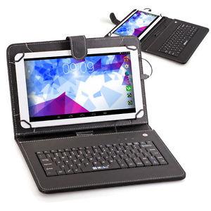 "ebay Tablet iRulu X1 Pro 10.1"""