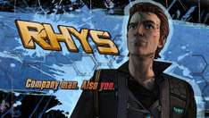 Gratis Tales from the Borderlands - Episode 1 para Xbox 360 y Xbox One