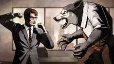 Juego gratis del mes IGN para iPhone: The Executive
