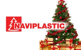 Linio: Pino Navidad Majestic de Lujo de 1.60 Mts (Verde)