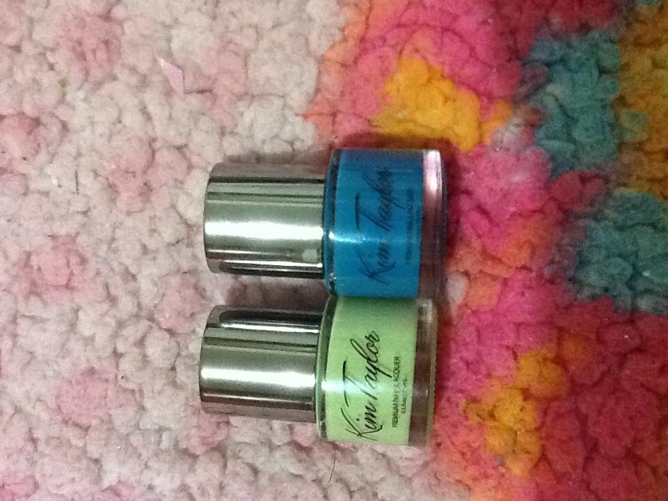 Walmart: Esmalte de uñas a $5