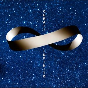 Gratis!! Album Infinito de Gustavo Cerati en Google Play (también disco Play Ultra 2015)