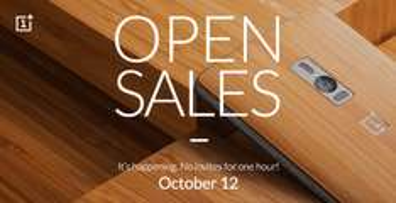 OP2 venta sin invitación 12 de Octubre $ 389.00 Usd + envio