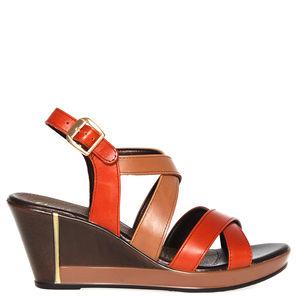 Privalia: Liquidación zapatos flexi dama desde $129 (últimas tallas)