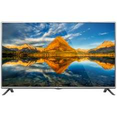 Elektra - LG LED Smart TV 55'' $9,499 y meses sin intereses