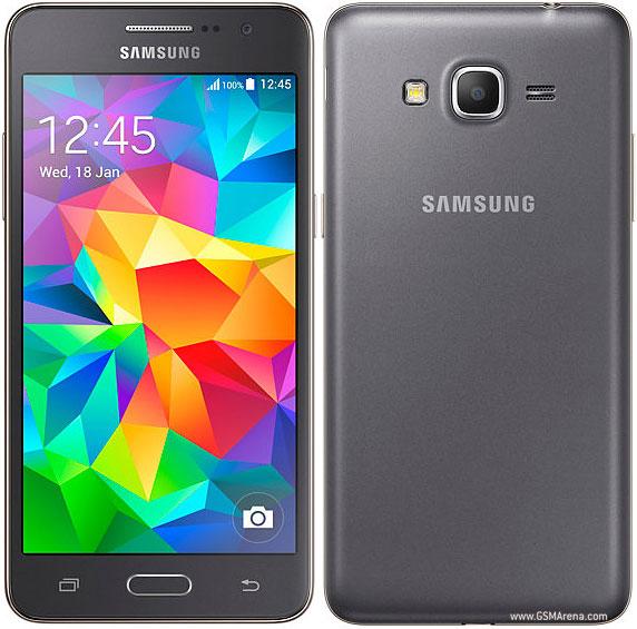 Samsung Galaxy Prime a $2,300 en plan Telcel Pro 200 a un año.