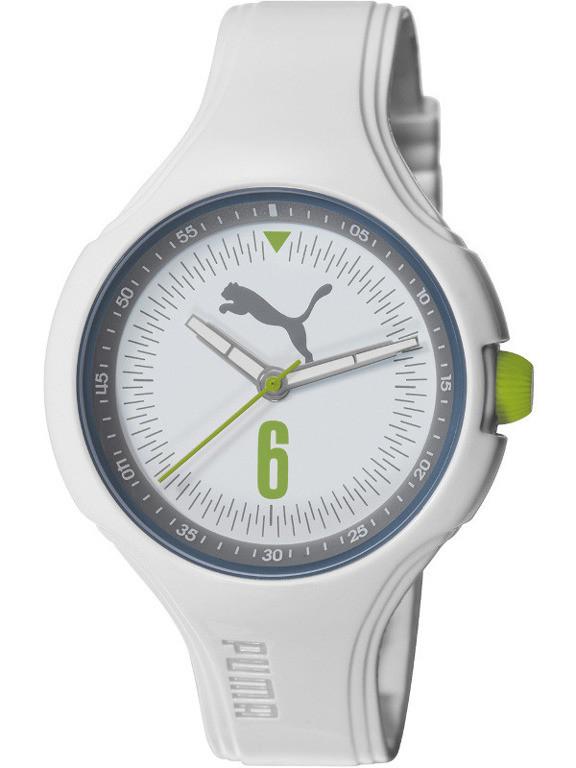 Amazon: Reloj Para Dama Puma PU911201001