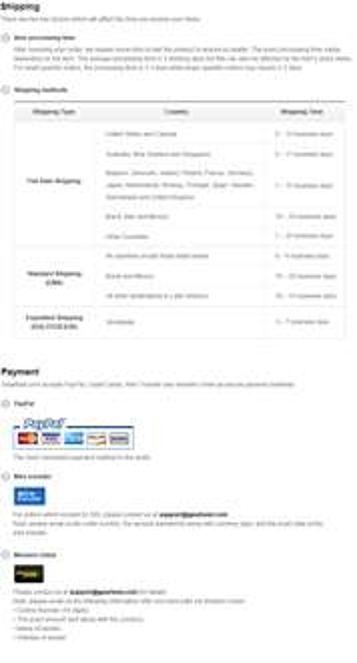 Gearbest: bocina Xiaomi 18.89 dolares