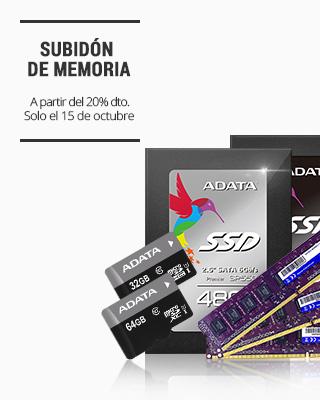 Aliexpress: descuento en Tarjeta micro SD marca ADATA clase 4 y 10