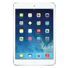 Walmart: iPad Air Wi-Fi + Cellular 16GB $6,999 (en Apple Store $9699)