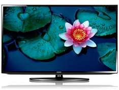 "Sanborns: Samsung LED Smart TV de 50"" $9,099"