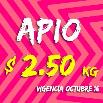 Miércoles de Plaza en La Comer oct 16: toronja $2.50 el kilo y más