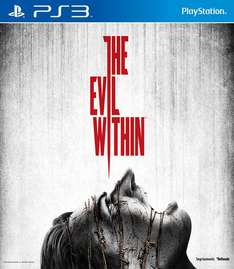 Linio: The Evil Within $599 Xbox One y PS3 $699 ps4 y $630 Xbox 360
