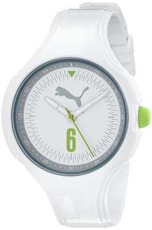 Amazon: reloj puma original $266 pesitos